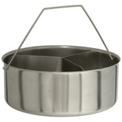 Cookware Accessories
