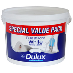 Painting and Wall Covering Supplies