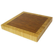 Chopping and Carving Boards