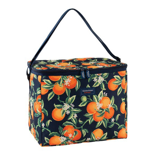 Insulated Cool Bags