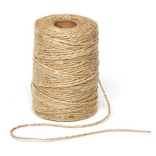 String, Rope and Sash Cord