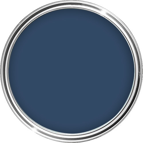 Dulux Simply Refresh One Coat 2.5 Litre - Sapphire Salute