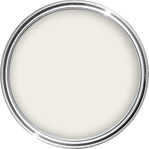 Dulux Simply Refresh One Coat 2.5 Litre - Timeless