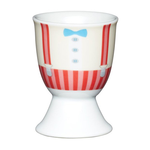 Kitchen Craft Egg Cup - Humpty Dumpty