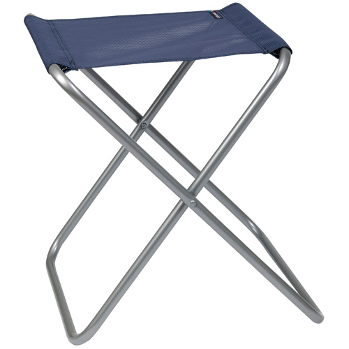 Lafuma PH Folding Stool - Ocean (LFM1390)