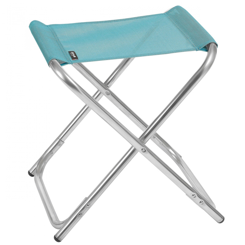Lafuma Alu PL Folding Stool, Lac (LFM1443)