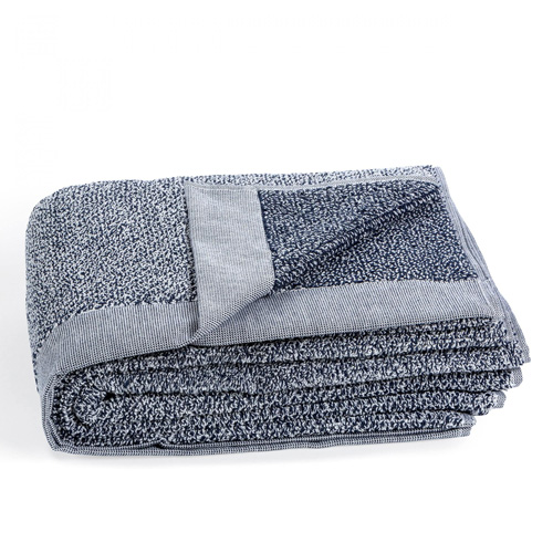 Lafuma Towel for Recliners and Sunbeds - Blue LFM2972