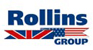 Rollins Group