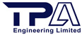 TPA Engineering LTD