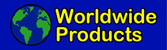 Worldwide Products
