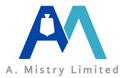 A. Mistry Limited
