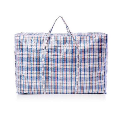 Orwell Super Jumbo Big Laundry Storage Bag - 99x76x36cm