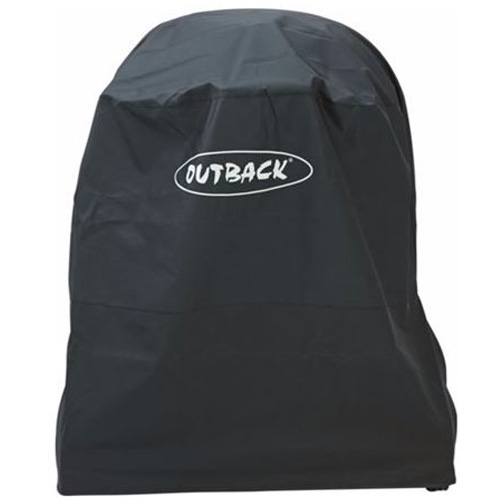Outback Comet Charcoal Kettle Barbecue Cover (OUT370583)