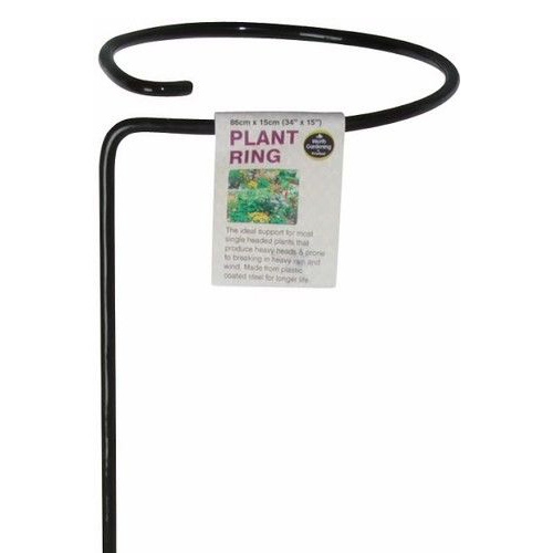 Plant Ring Plant Support - 86cm x 15cm