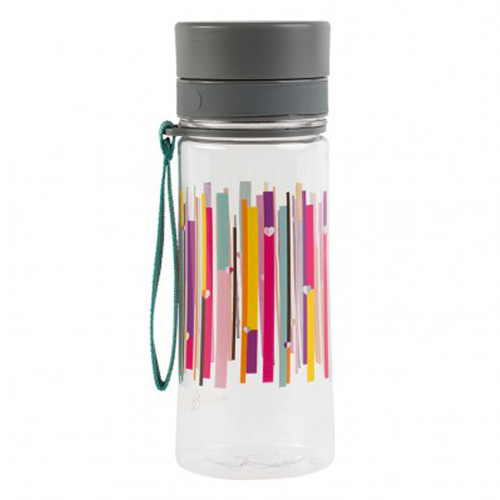 Beau and Elliot Hydration Bottle - Linea 500ml - Click Image to Close