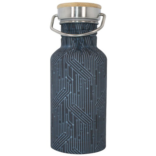 Beau and Elliot Drinks Bottle - Circuit 500ml