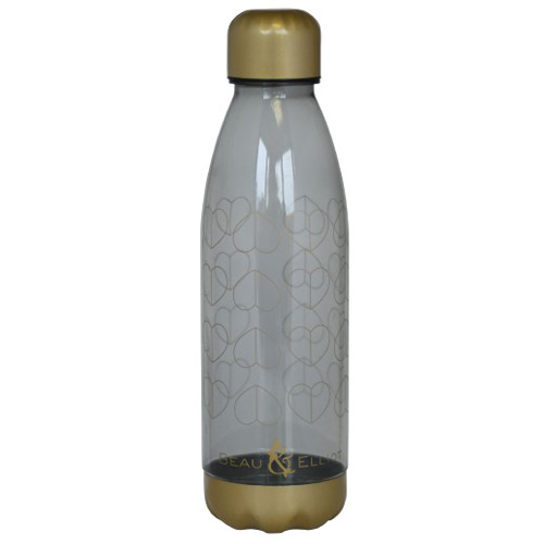Beau and Elliot Drinks Bottle - Champagne Dove 700ml