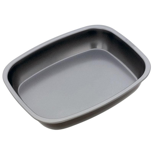 Judge Roasting Pan - Small Roaster - 27x22x4.5cm