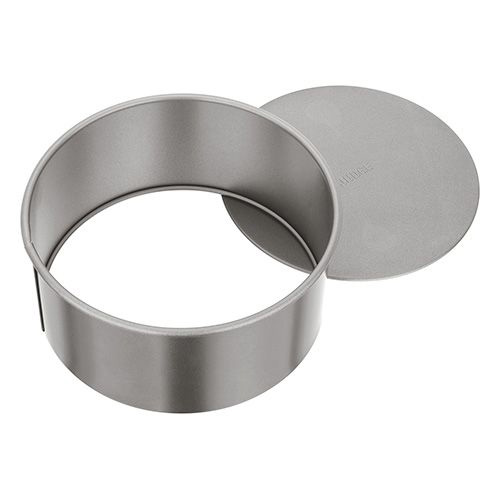 Judge 10 inch Round Cake Tin - Loose Base - Non Stick