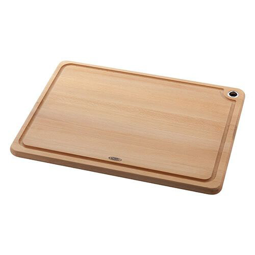 Stellar Beech Wood Cutting Board 47 x 35cm