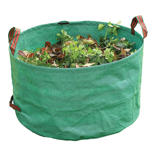 Garland Garden Waste Bag - Large Size Heavy Duty W0718