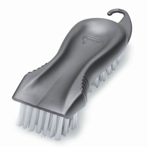 Addis Floor Scrubbing Brush