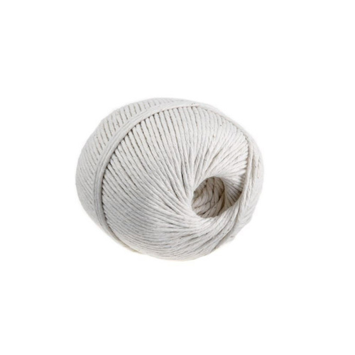 Medium Cotton Tying String - 40 metres