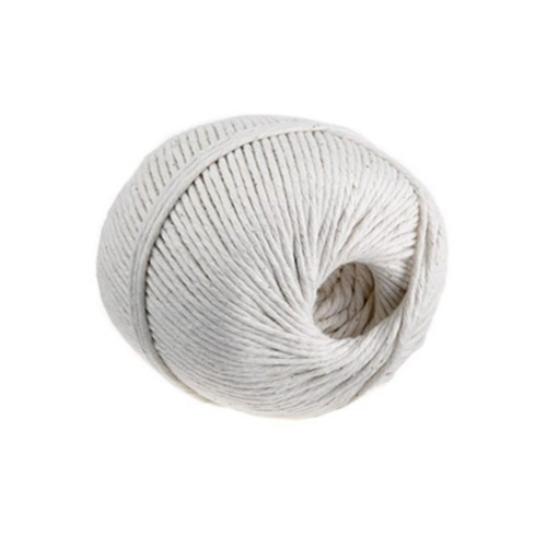 Cardoc Cotton Twine No.5 -125G