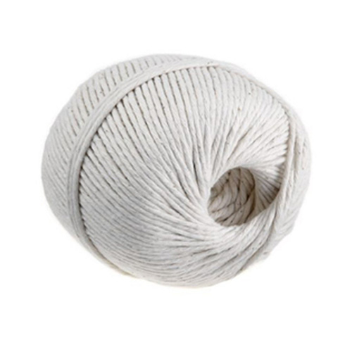Cardoc Cotton Twine No.5 -250G