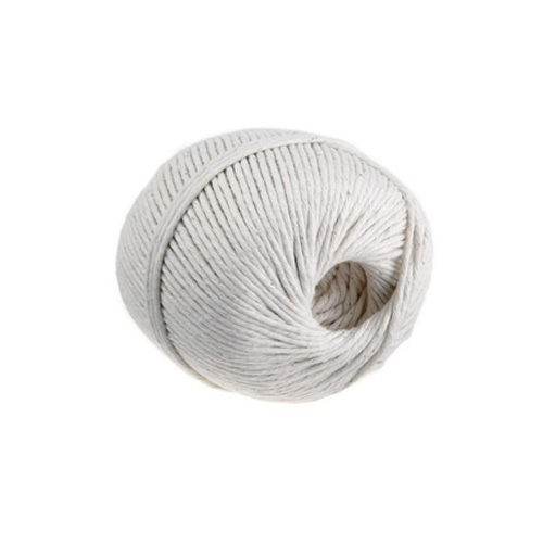Cardoc Cotton Twine No.6 - 125G