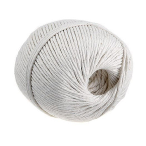 Cardoc Cotton Twine No.6 -250G