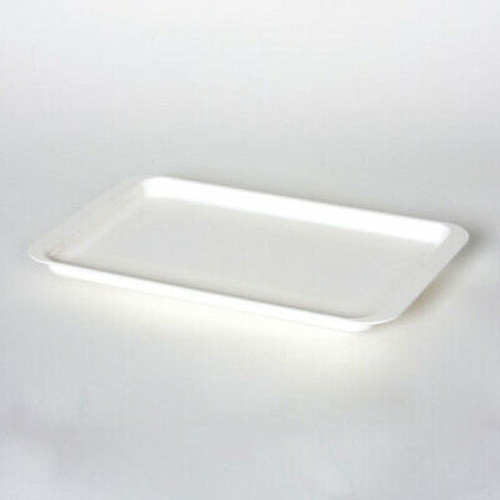 Delfinware Replacement Drip Tray - White 2224