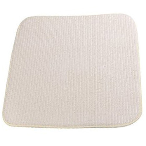 Addis Microfibre Drying Mat - Sink Drainer