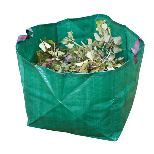 Garland Garden Waste Bag - W0670