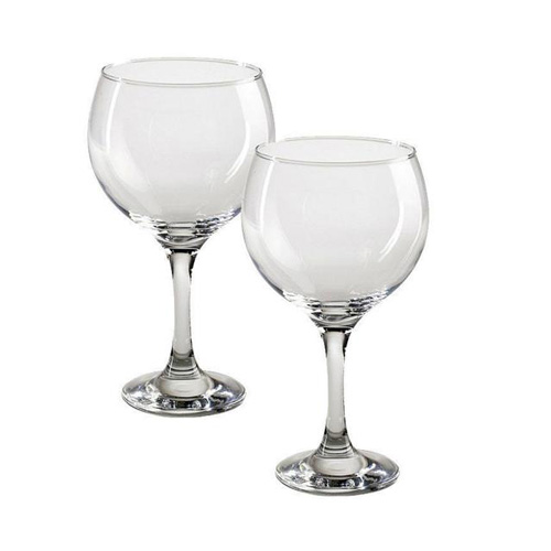 Ravenhead Gin Balloon Glasses - Pack of 2