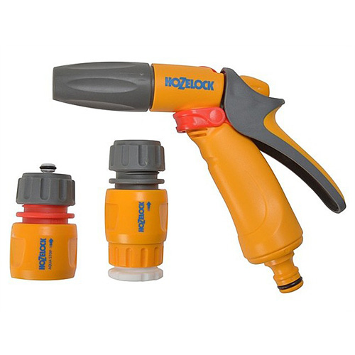 Hozelock Jet Spray Starter Set - 2348
