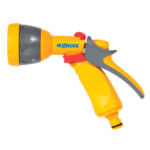 Hozelock Multi Spray Gun - 2676