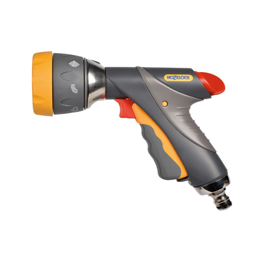 Hozelock Multi Spray Pro - 2694