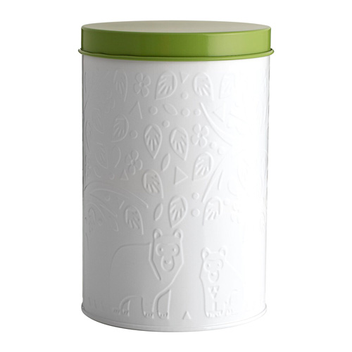 Mason Cash In The Forest Storage Canister 2.9 Litre