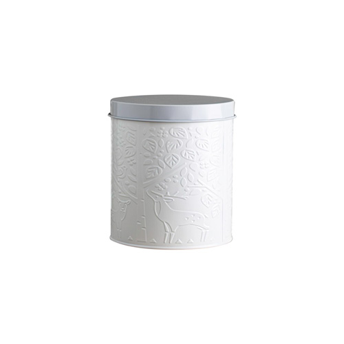 Mason Cash In The Forest Storage Canister 3.3 Litre