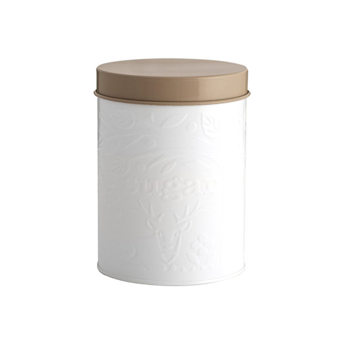 Mason Cash In The Forest Sugar Canister 1.3 Litre