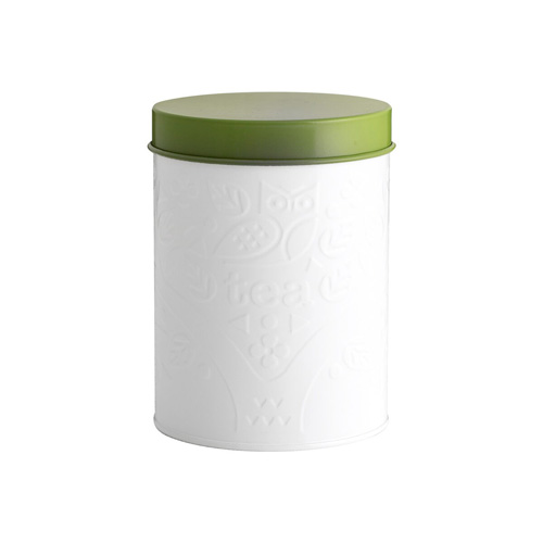 Mason Cash In The Forest Tea Canister 1.3 Litre
