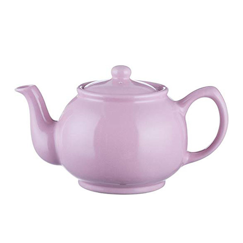 Price and Kensington Teapot- 2 Cup Lavender