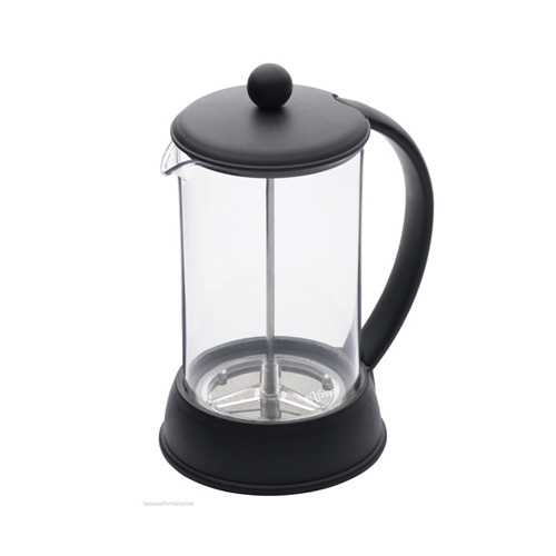 KitchenCraft LeXpress Unbreakable 3 Cup Cafetiere