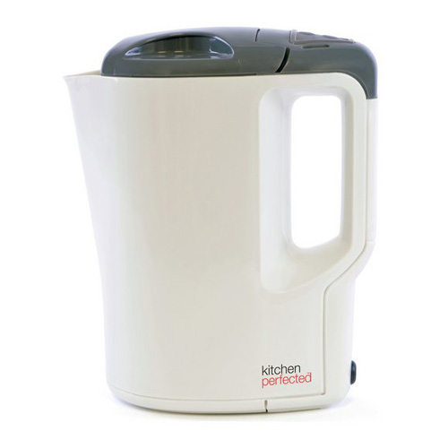 Lloytron Kitchen Perfected Travel Kettle (E886)