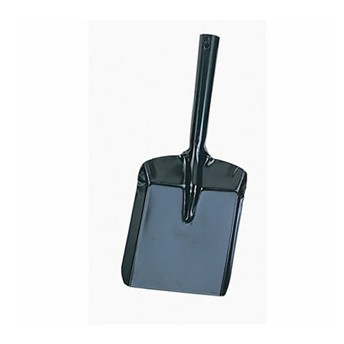 Manor Shovel - Black - 1939