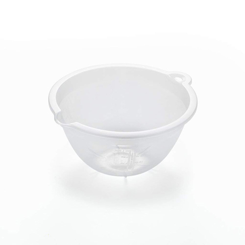 Addis Measuring Mixing Bowl - Small 700ml