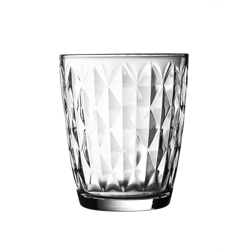 Ravenhead Jewel Mixer Glasses - Pack of 4 x 31cl