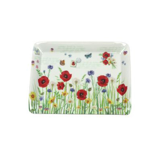 Stow Green Melamine Scatter Tray - Champetre