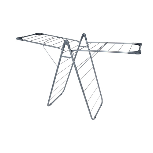 Addis Slimline X-Wing Airer